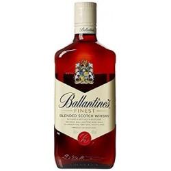 BALLANTINES FINEST 0.70 CL