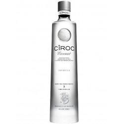 CIROC VODKA COCONUT 70CL
