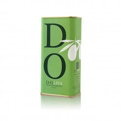 DO HOJIBLANCA ECOL 500ML - LIGHT GREEN