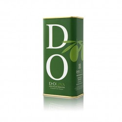 DO HOJIBLANCA 250ML - DARK GREEN