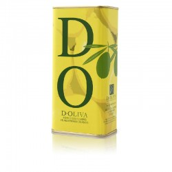 DO LIMONES 500ML - YELLOW