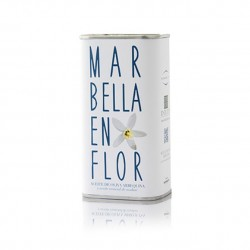 DO MARBELLA EN FLOR 250ML
