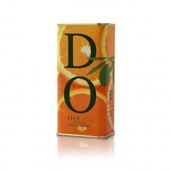 DO NARANJA 250ML