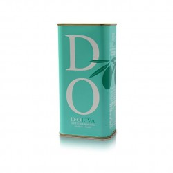 DO PICUDO ECOL 250ML - TURQUOISE