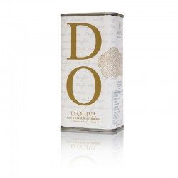 DO TRUFA BLANCA AOVE ECOLOGICO 250ML