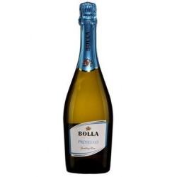 BOLLA PROSECCO EXTRA DRY  75CL.