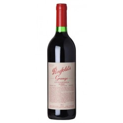 PENFOLDS GRANGE 1999 75CL.