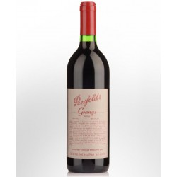 PENFOLDS GRANGE 1996 75CL.