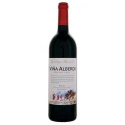 VIÑA ALBERDI RIOJA ALTA CRIANZA 2003