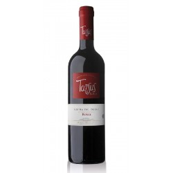 TARSUS ROBLE 75CL.