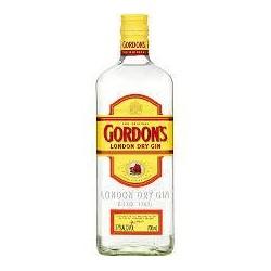 GORDONS GIN 1LTR