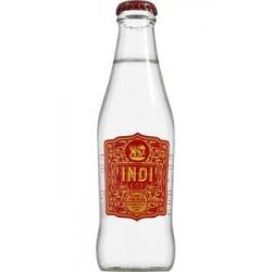 INDI TONIC