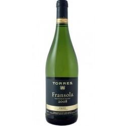 TORRES FRANSOLA 2008 75CL.