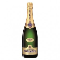 POMMERY GRAND CRU 75CL.