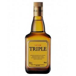TRIPLE SEC LICOR