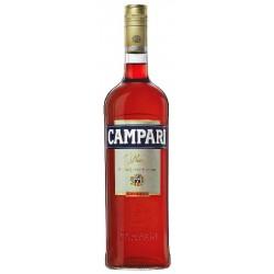 CAMPARI 1LTR