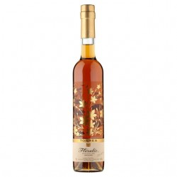 TORRES MOSCATEL ORO 75CL.