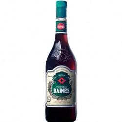 BAINES PACHARAN CLASICO 1LTR
