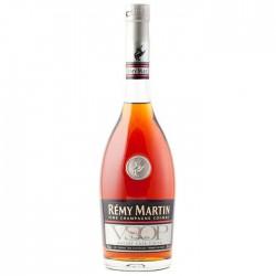 REMY MARTIN VSOP 0.70 CL